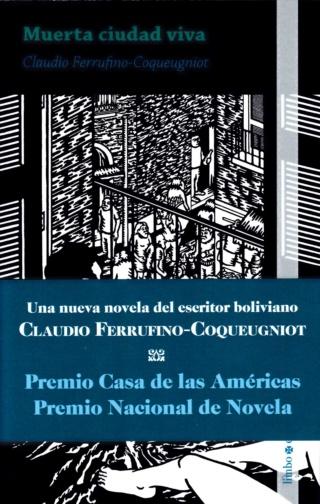 Literatura de cloaca, novelistas malditos (Bunker, Crews, Pollock...) - Página 14 97884912
