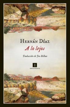 Tras la senda de Thoreau: libros, ensayos, documentales etc de vida salvaje y naturaleza. - Página 2 Fit-2310