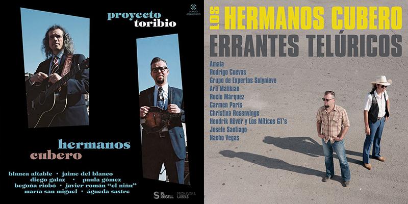 Postea el último vinilo que hayas comprado - Página 10 Los-he10