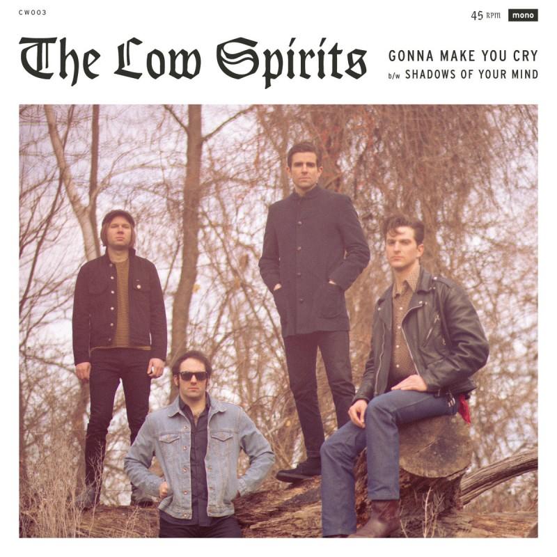 Postea el último vinilo que hayas comprado - Página 15 Low-sp10