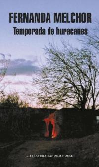 Literatura de cloaca, novelistas malditos (Bunker, Crews, Pollock...) - Página 14 Rh339010