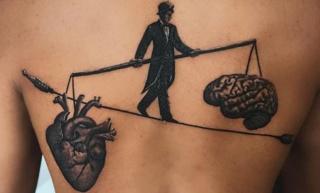 Carta de intuición Tatuaj11