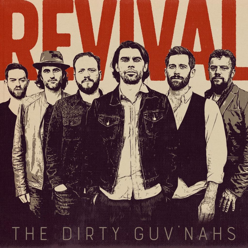 The Dirty Guv'Nahs Img_2016