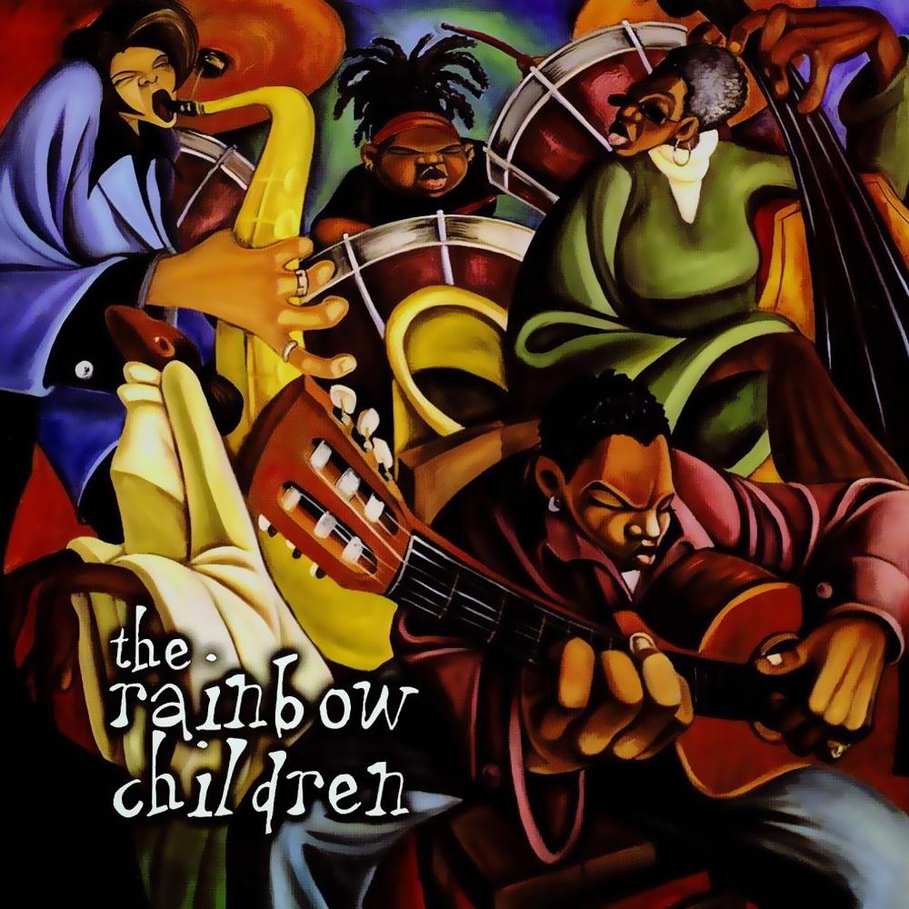 Qué se cuenta del Rainbow Children de Prince??? Prince11