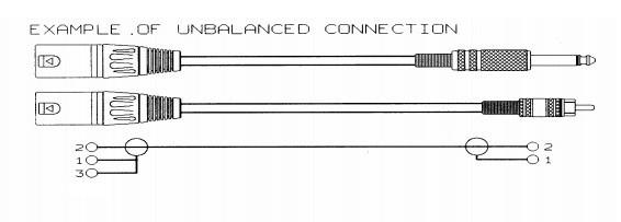 Liaisons symétriques & asymétriques en audio - Page 3 2018-011