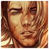 Changement de couleur sur mon avatar Mini_r10
