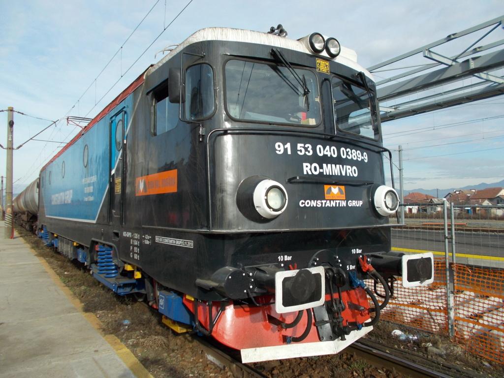 Locomotive operatori privati  - Pagina 70 389_1610