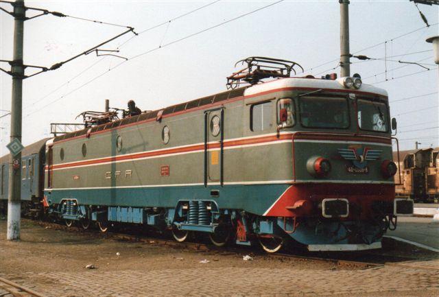 Imagini vechi cu trenuri CFR - Pagina 56 508_ct10