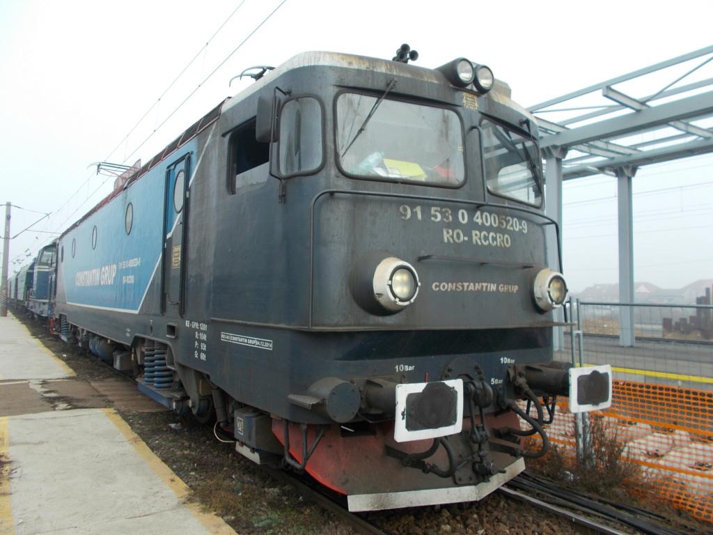 Locomotive operatori privati  - Pagina 70 520_2010