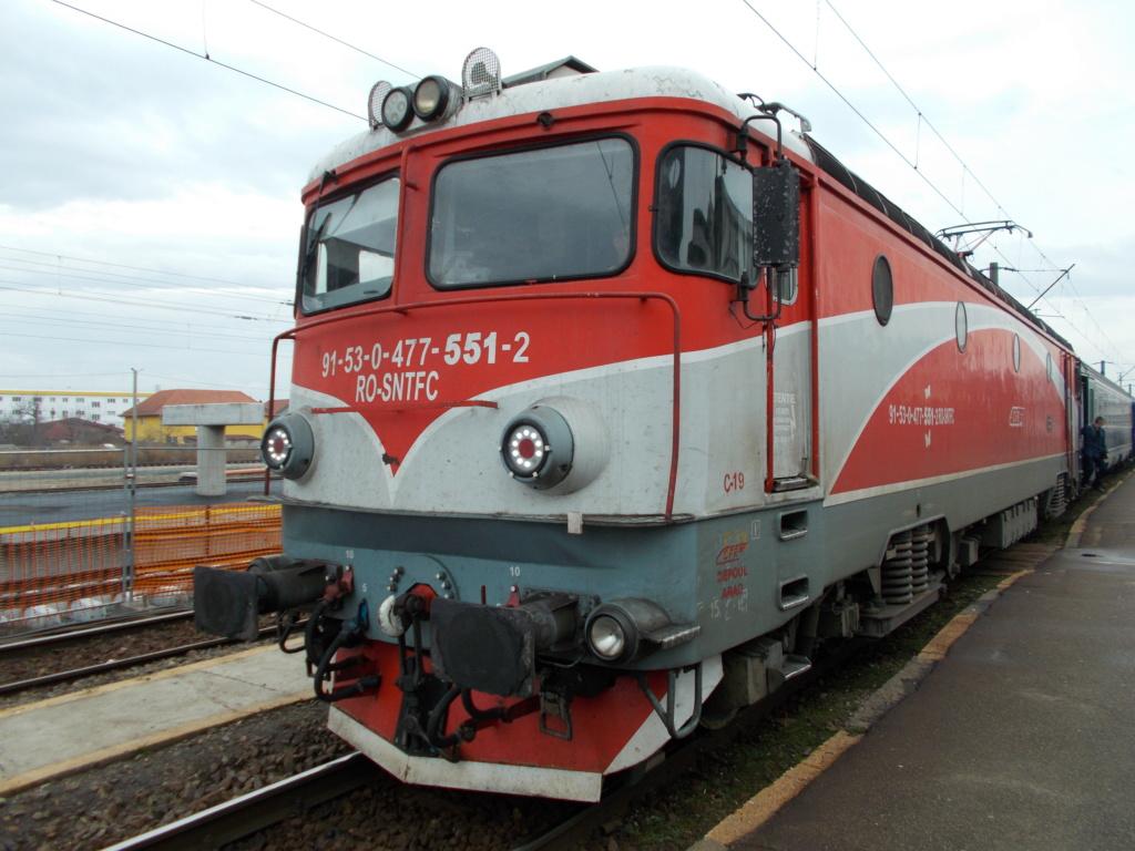 Locomotive clasa 47(476/477) aparţinând CFR Călători  - Pagina 45 551_4_10