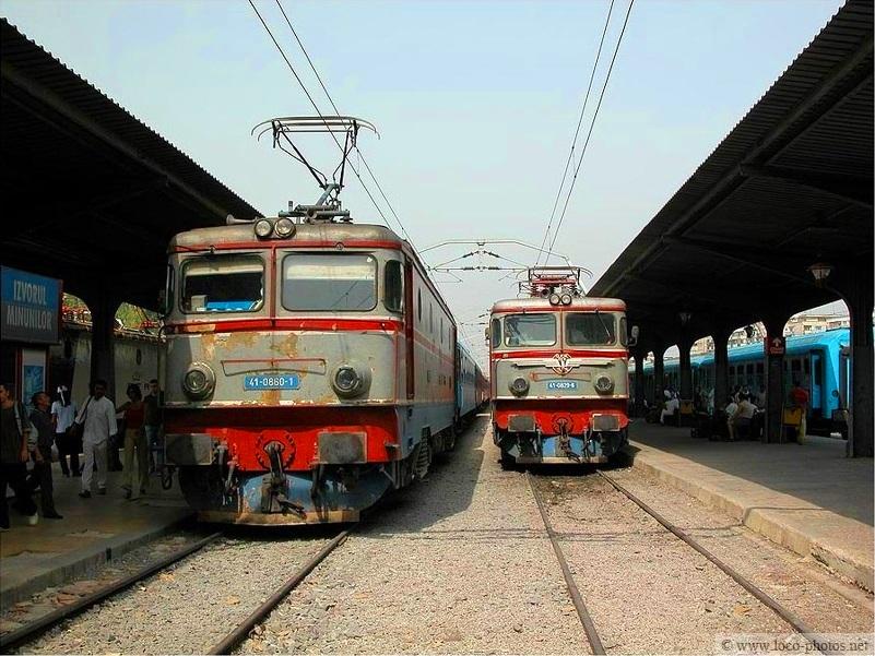 Imagini vechi cu trenuri CFR - Pagina 56 860__810