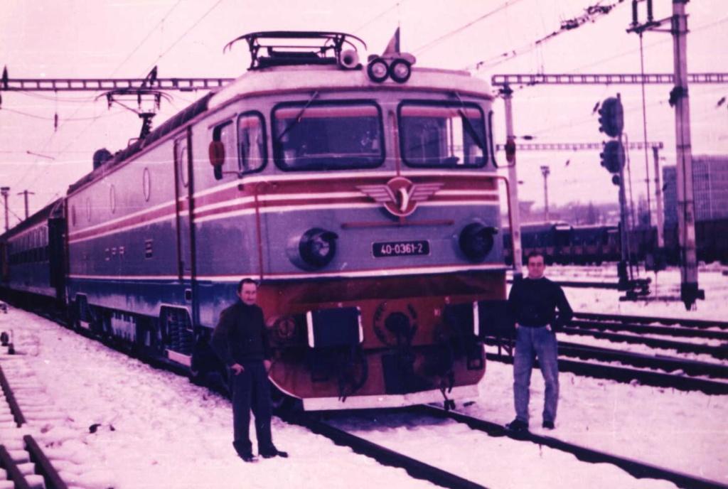 Imagini vechi cu trenuri CFR - Pagina 57 88696610