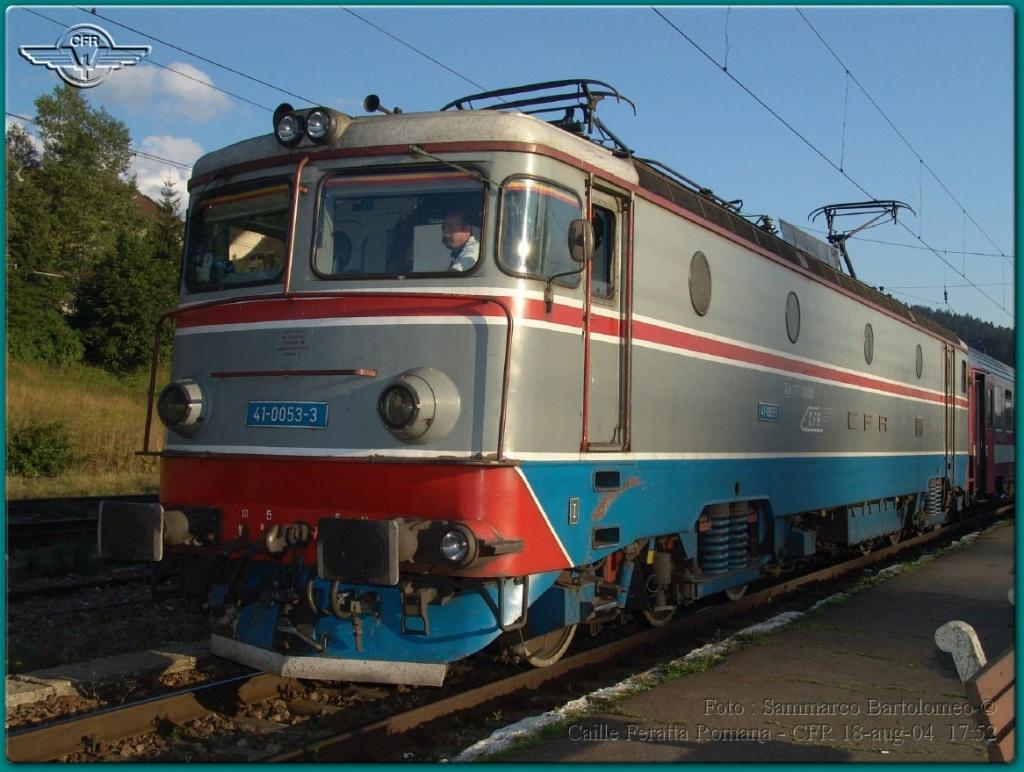 Imagini vechi cu trenuri CFR - Pagina 56 Cfr_4110