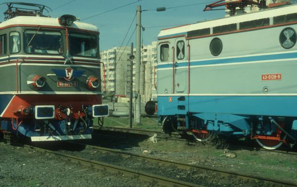Imagini vechi cu trenuri CFR - Pagina 56 Eb199711