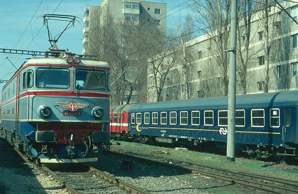 Imagini vechi cu trenuri CFR - Pagina 56 Eb199712