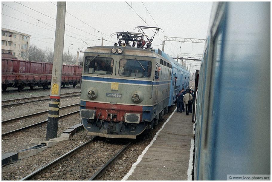 Imagini vechi cu trenuri CFR - Pagina 57 Ec_00510
