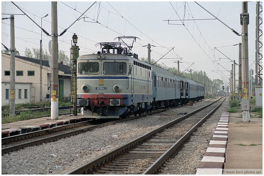 Imagini vechi cu trenuri CFR - Pagina 57 Ec_01410