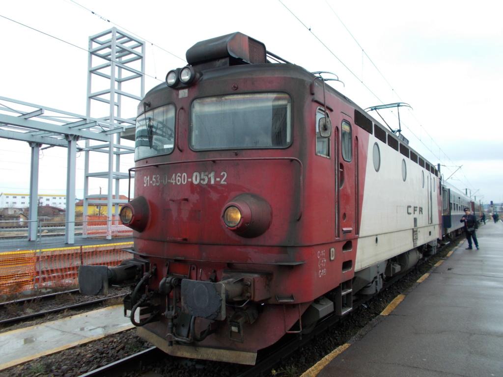 Locomotive clasa 46 - Pagina 58 Eg_05112