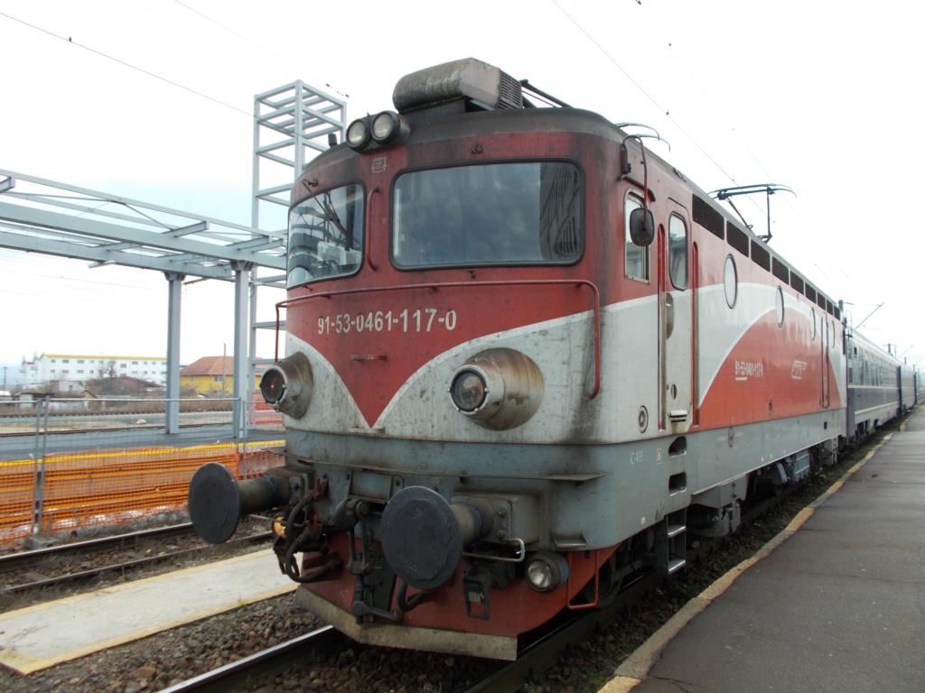 Locomotive clasa 46 - Pagina 58 Eg_11710