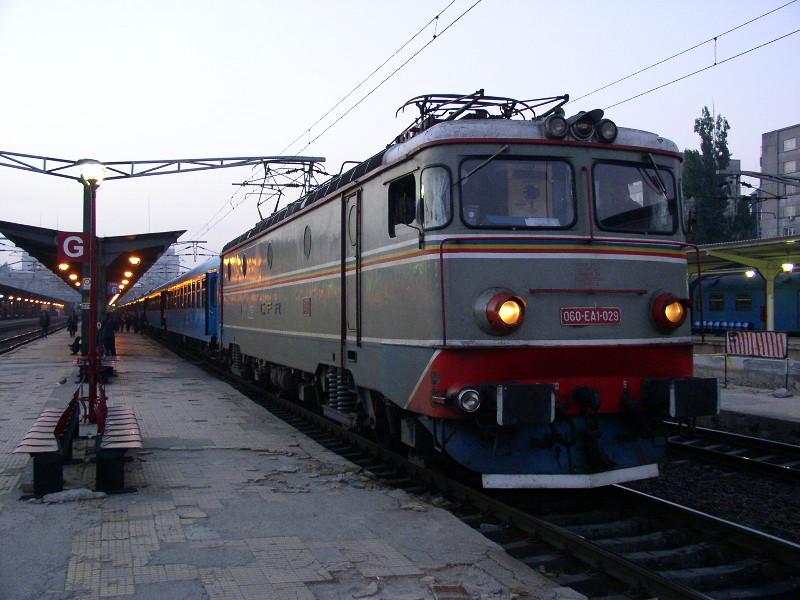 Imagini vechi cu trenuri CFR - Pagina 56 P9281710