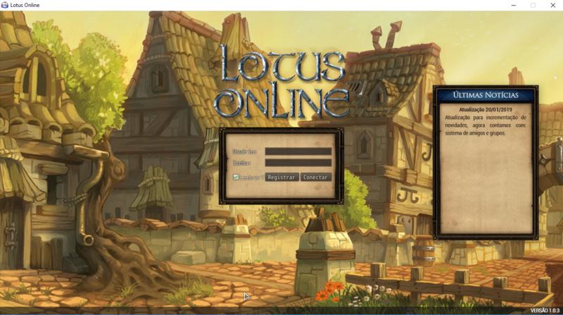 Lotus Online - Página 3 Prints10