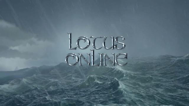 Lotus Online - Página 3 Retorn10