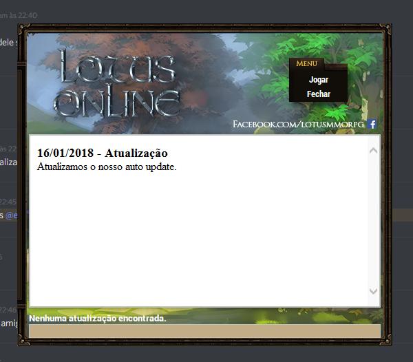Lotus Online - Página 3 Sem_tz10