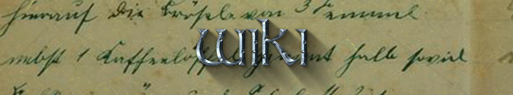 Lotus Online Wiki10