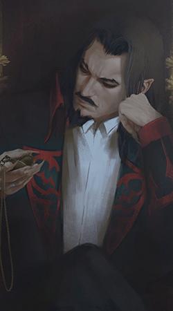 Vlad D.Tepes
