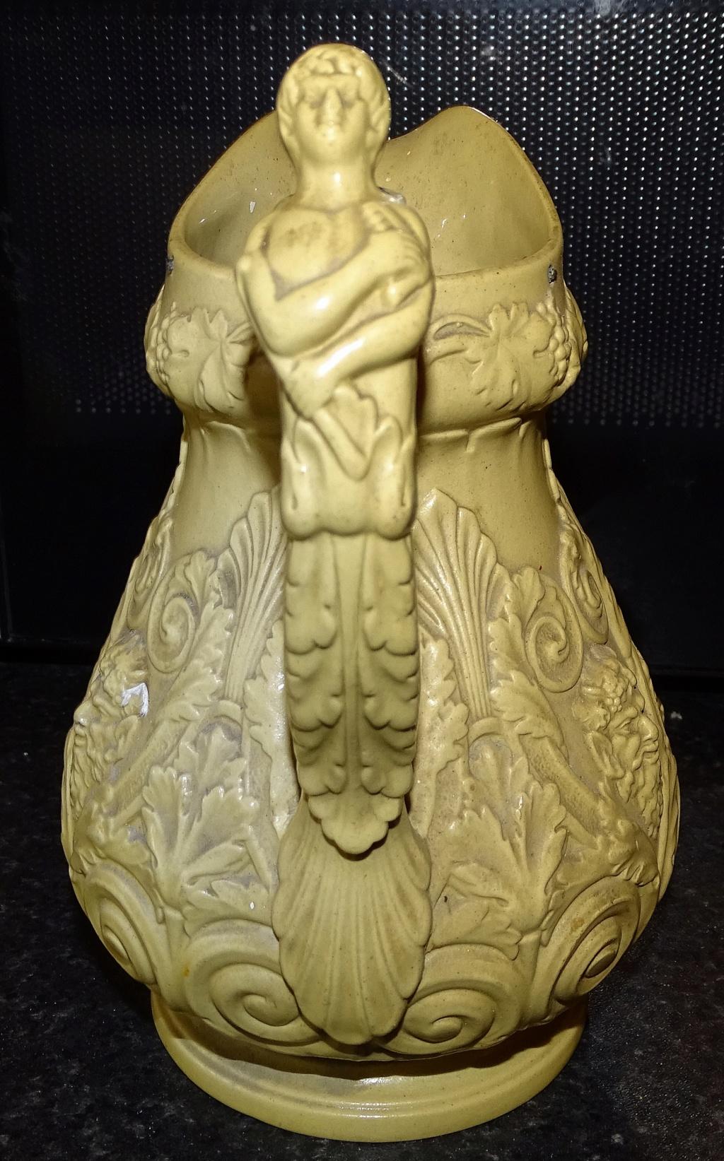 Please help me identify this jug Jug210