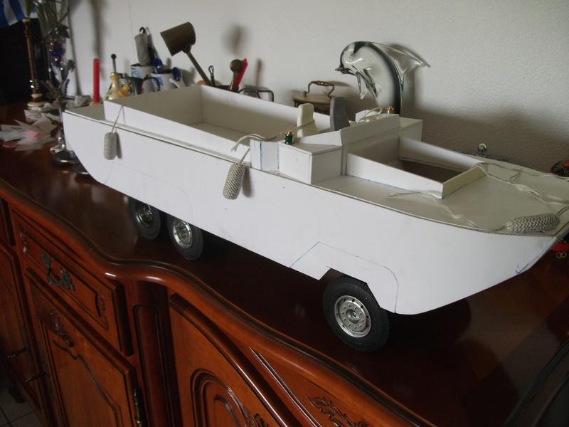 Mes modèles d'engins de TP électro hydrauliques 00110