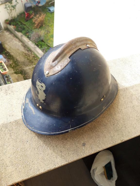 Coque casque adrian mdl 26 20200212