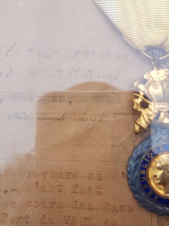 Citation a l'ordre de la 120e division d'infanterie 20200217