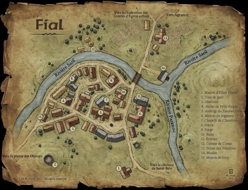 D&D 5ème édition Fial-810