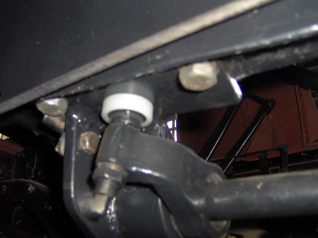 butée de reglage du train avant des modeles 10 B Hpim1212