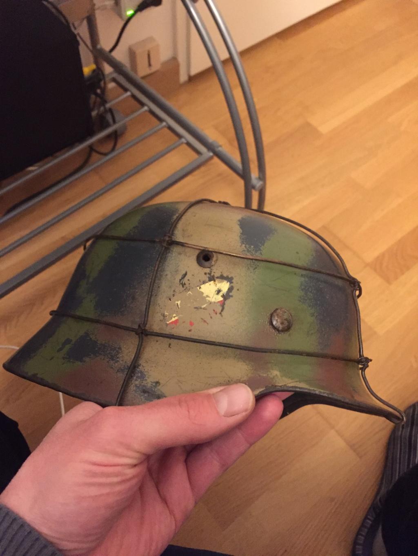 Identification casque Luft Img_3517