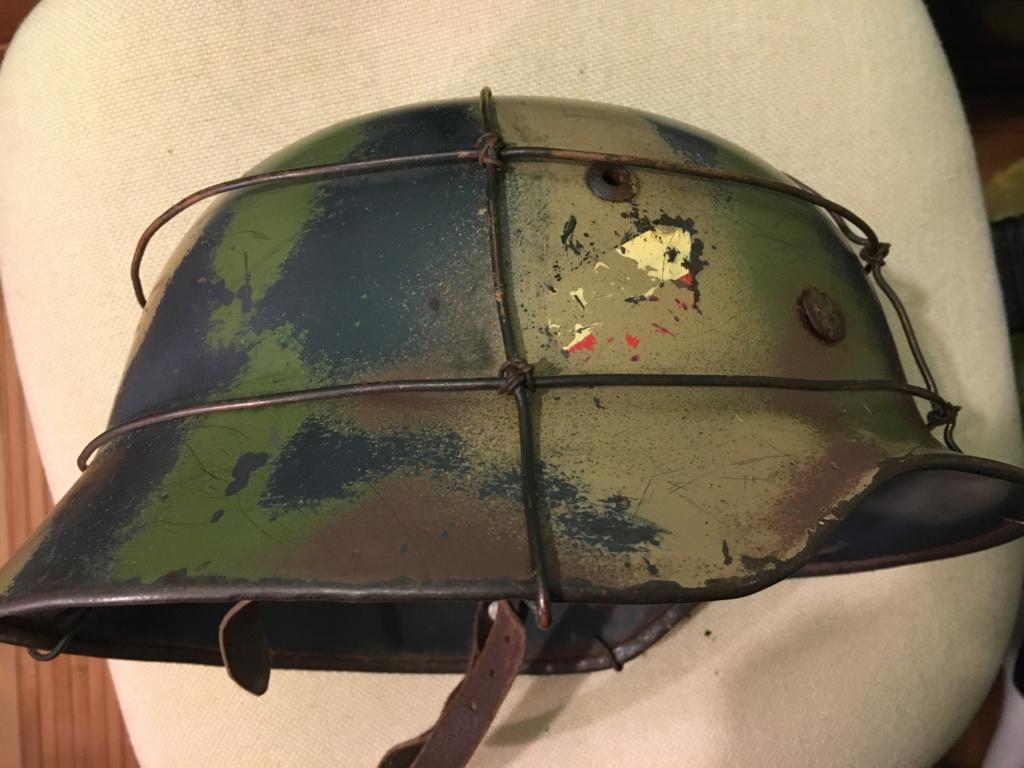 Identification casque Luft Img_3530