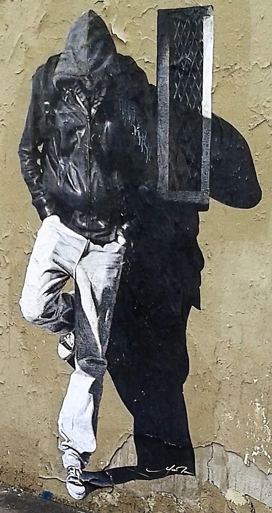 Portrait psychologique du grelé 20180942