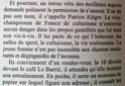 Portrait psychologique du grelé - Page 2 20180656