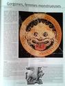 Portrait psychologique du grelé - Page 2 20180723