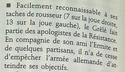 Portrait psychologique du grelé - Page 2 20180729