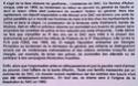 Portrait psychologique du grelé - Page 2 20180745