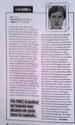 Portrait psychologique du grelé - Page 2 20180816