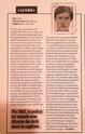 Portrait psychologique du grelé - Page 2 20180821