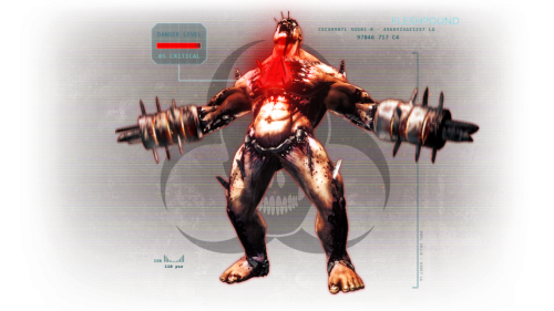 [Acceptée] Ajout : FleshPound 500px-10