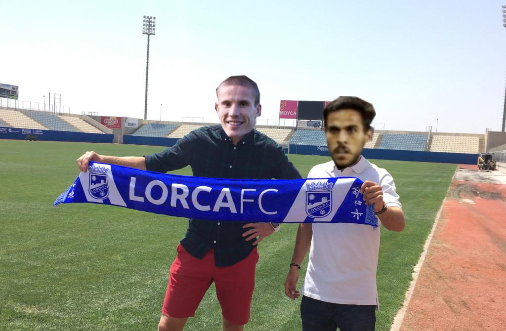 Lorca 19/08 Lolo_r10