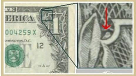 Mesazhet e fshehura tek Dollari 112
