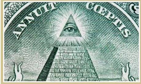 Mesazhet e fshehura tek Dollari 113