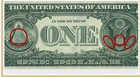 Mesazhet e fshehura tek Dollari 211