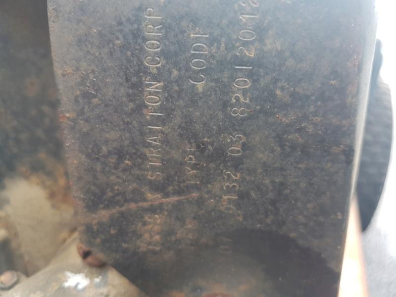 82 Mudskee 20180838